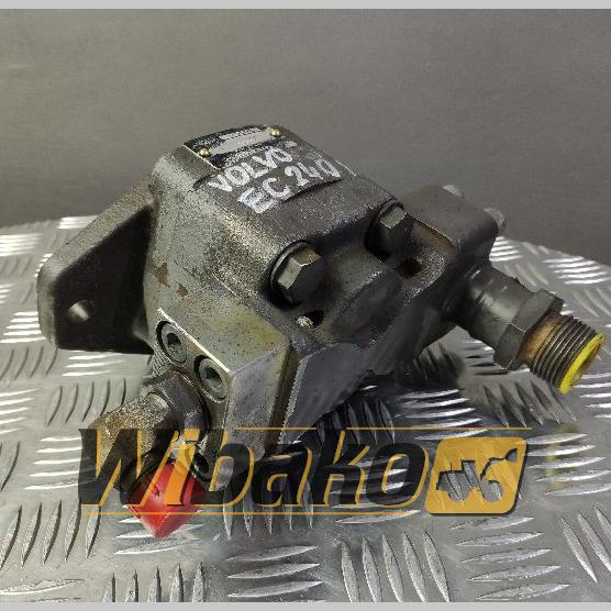 Pompa hydrauliczna Volvo 14525540 5D0425
