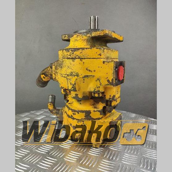 Pompa hydrauliczna PA2208/1907C2