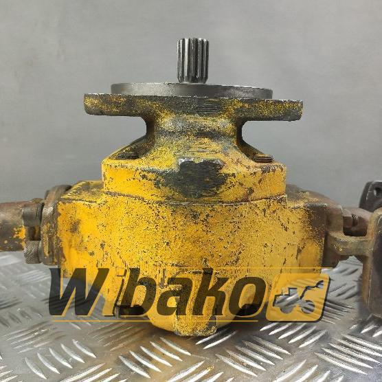 Pompa hydrauliczna PA190905B26C