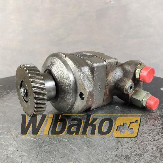 Pompa hydrauliczna Volvo F11-19CC 9014024813