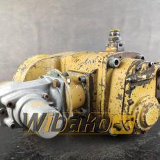 Pompa hydrauliczna 30834848/025415 E25GH 2226
