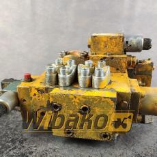 Control valve Furukawa 650
