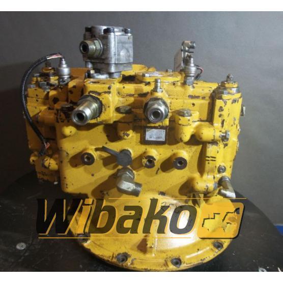 Hydraulikpumpe Caterpillar SBS80 176-3963