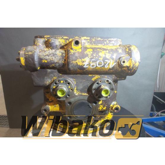 Pompa hydrauliczna 1188891