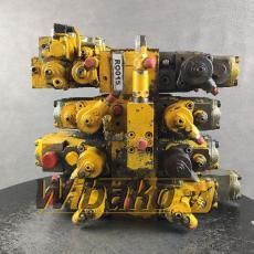 Control valve Furukawa 730LC