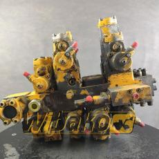 Control valve Furukawa 738 669H070882/VT87551