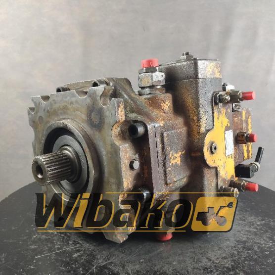 Pompa hydrauliczna Hydromatik A4V250DA2.0L101A1A-S 240.31.03.01