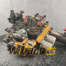 Control valve Hydreco V38DDF142A-1900 PE09055