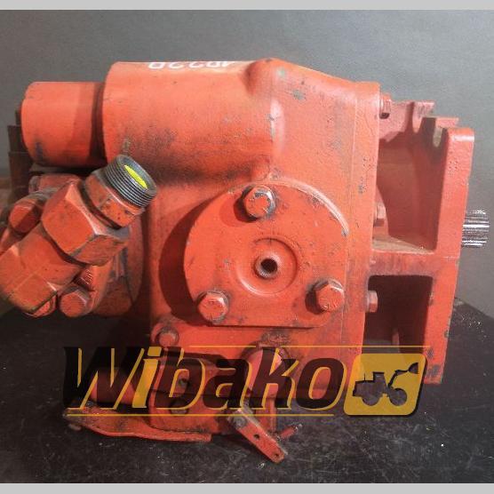 Pompa hydrauliczna Sauer SPV2/089-L6Z 25-2504FE-LCDX