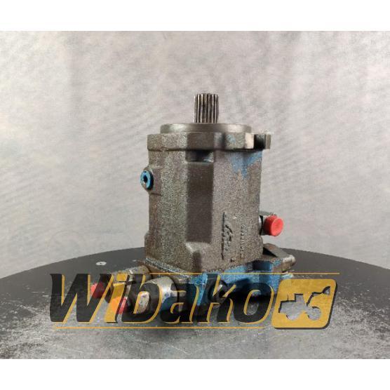 гидромотор Linde HMF75-02