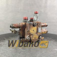 Control valve 21010-43071