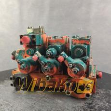 Control valve Atlas 1304 M/3
