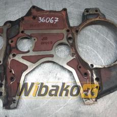 Obudowa rozrządu Daewoo DE12TIS 65.01304-0023