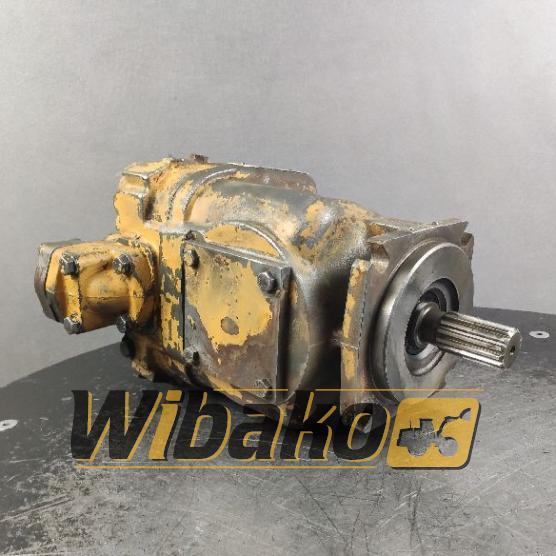 Pompa hydrauliczna Vickers 9T3029
