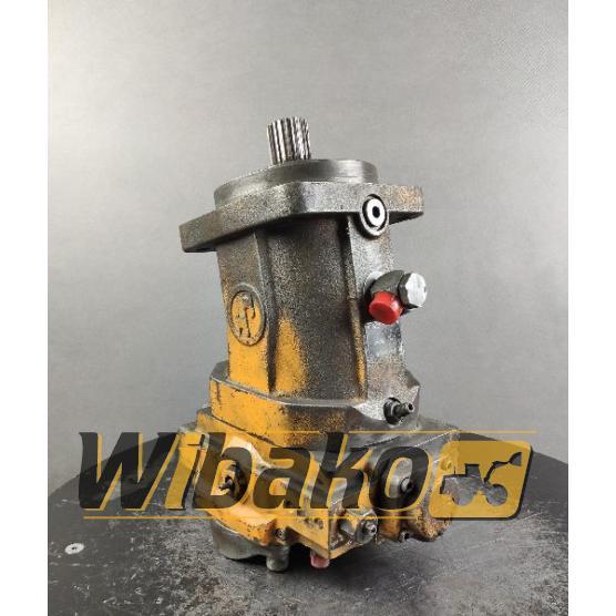 Pompa hydrauliczna Hydromatik A7VO160LRD/61L-NZB01 5715794