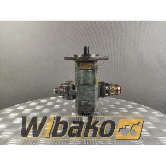 Pompa hydrauliczna Commercial 053269121006001 1196F