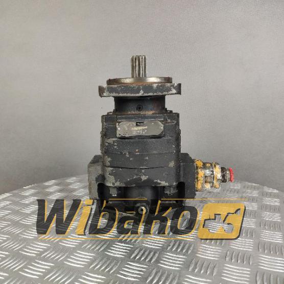 Pompa hydrauliczna Parker 322-9539-207 N0714-6946