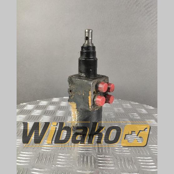 Orbitrol ZF 955126