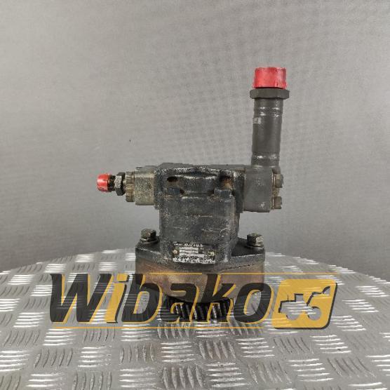 Pompa hydrauliczna Volvo 190514 01230