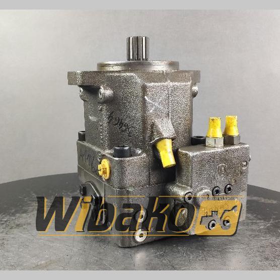 Pompa hydrauliczna Rexroth A11VO60
