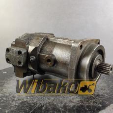 Bomba hidráulica Rexroth A7VTO107LRD/61L-PZB01 R909434648