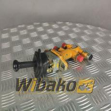 Dżojstik Wabco 4674100120