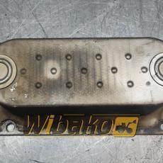 Chłodniczka oleju Silnika Case 6T-830 8547583