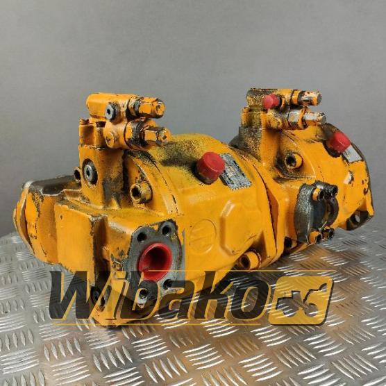 Pompa hydrauliczna Rexroth A10VO71DFR1/30R-VSC62K07 915266