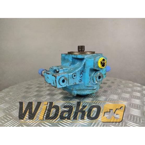 Pompa hydrauliczna Vickers VVB050 ERK20 CBK12