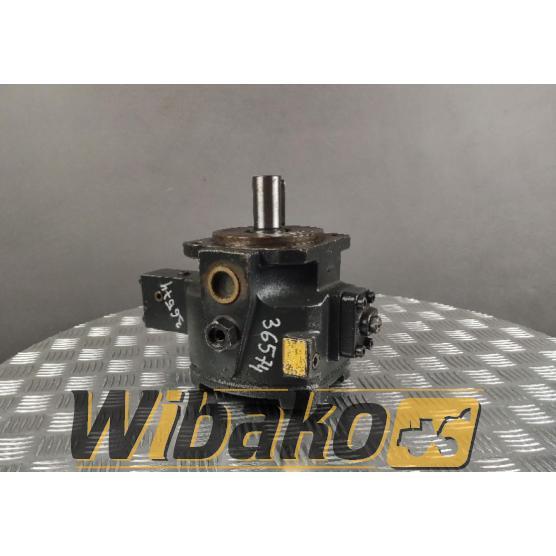 Pompa hydrauliczna Hydraulik PVK50H100B1
