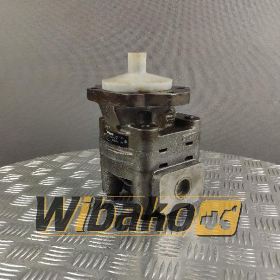 Bomba hidráulica Casappa HDP30.27DO-32S3-LGF/GE-N 03701754