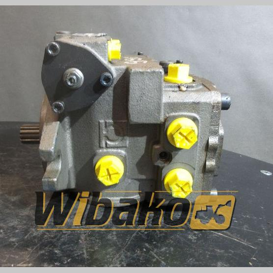 Hydraulikpumpe Bondioli & Pavesi HPP2019 RB9GKI2X-070