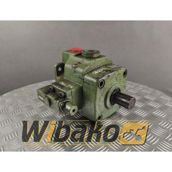 Pompa hydrauliczna Ardie 1PV2V4-11/50RD01MT100A1