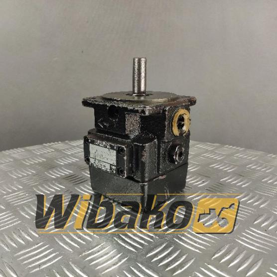 Pompa hydrauliczna TOS 1PV2V3-40/25