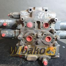 Control valve Hamworthy V2A4013DA3VS