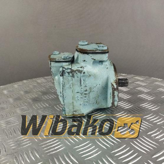 Pompa hydrauliczna Plasser&Theurer HY-927-X-25-L