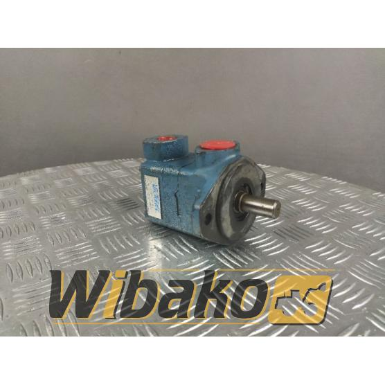 Pompa hydrauliczna Vickers V101B5B1C20 7082193L/07/H