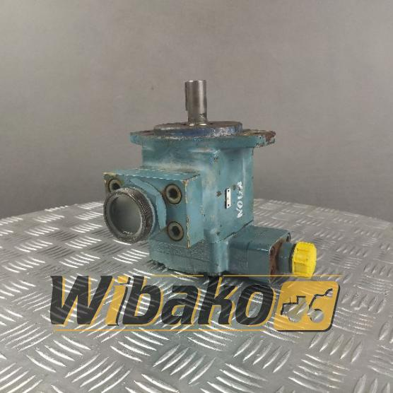 Pompa hydrauliczna Vickers 20VQ5