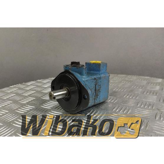 Pompa hydrauliczna Vickers V101B5B1C20 7082193D/08/H