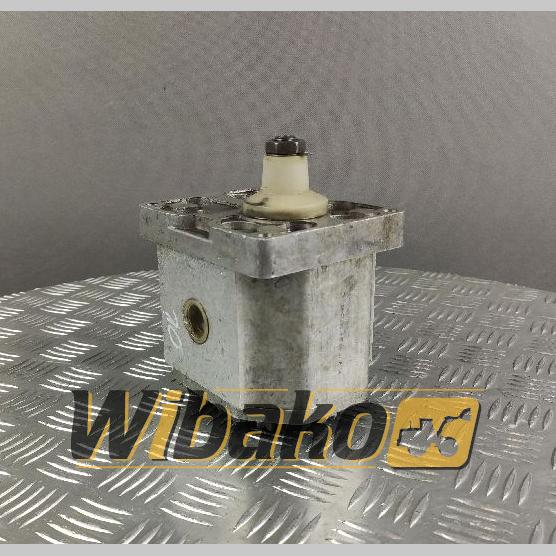 Bomba dentada TAP22-90/33.5D.C0.01F/9M