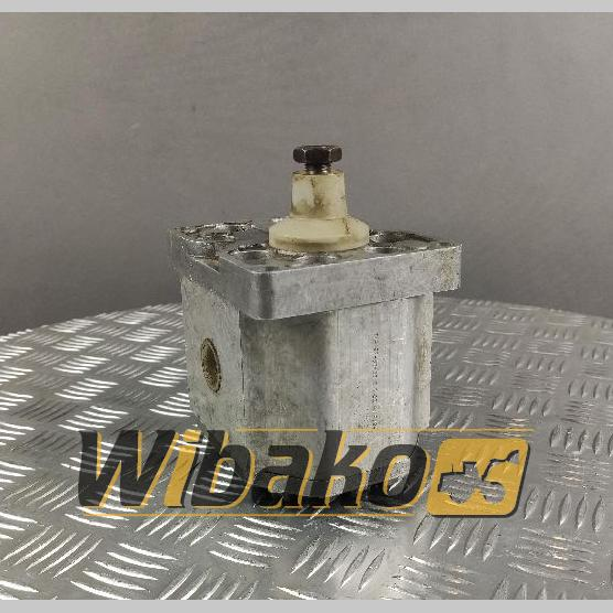 Bomba dentada TAP22-90/33.5D.C0.01F/9F