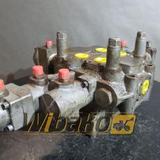 Control valve V2A40110F1VS