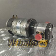 Elektropompa Bosch 0136355057 0541200047