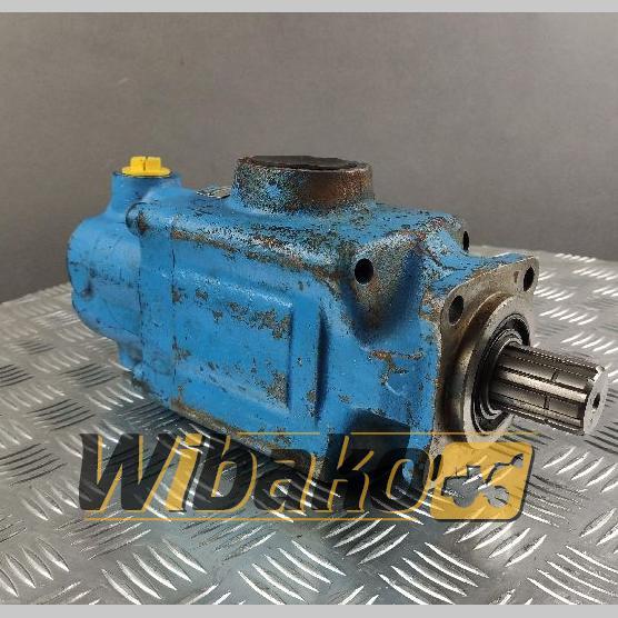Pompa hydrauliczna Hydro Leduc A1000511565H