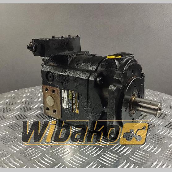 Hydraulikpumpe Parker PV032R1K1S1NPDS