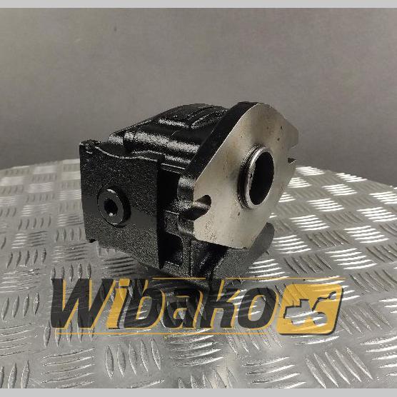 Pompa hydrauliczna Casappa KP30.34D0-92Q2-KGG/MB-N-QW-KSC 03580728