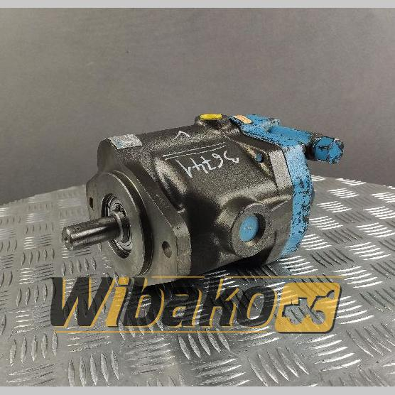 Pompa hydrauliczna Vickers PVB10RSY31C 430487