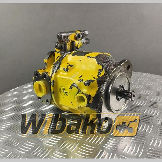 Pompa hydrauliczna Rexroth L A10VO45DFR1/31L-PUC62K01