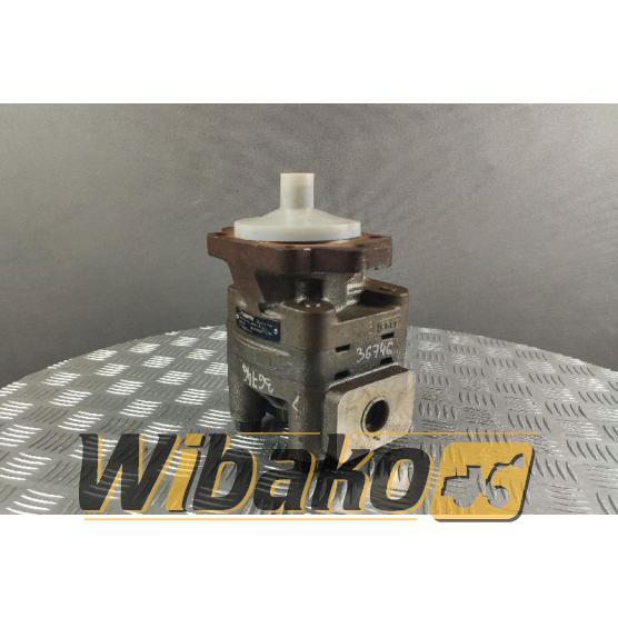 Bomba hidráulica Casappa HDP30.27D0-32S3-LGF/GE-N 03701754