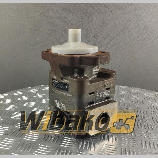 Hydraulikpumpe Casappa HDP30.27D0-32S3-LGF/GE-N 03701754